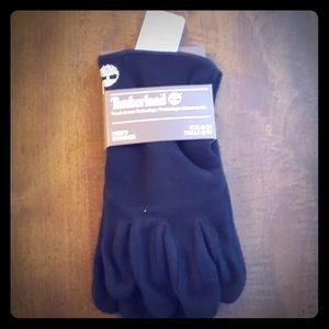 Timberland Mens Gloves